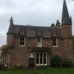 Photo of Bunchrew House Hotel