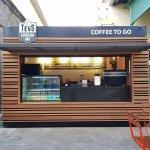 TEVS Espresso Bar Foto