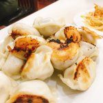 Photo of Barrilla Dumpling