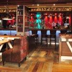 Fotografia lokality Happy Bar & Grill Rakovski