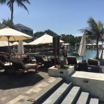 Photo of The Seminyak Beach Resort & Spa