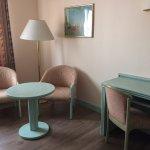 Hotel zum Loewen Photo