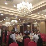 Photo de Pengtiange Hotel