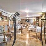 Hotel Podlasie by sebastiano phtography