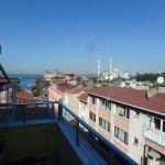 Photo of Kadikoy Port Hotel