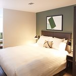 South Point Suites London Bridge