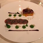 Photo of Restaurant Torkel