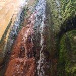 Photo of Caldera de Taburiente National Park