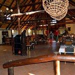 Photo of Hammerstein Lodge