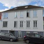 aPart Stavanger