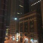 Foto de Residence Inn by Marriott Baltimore Downtown/Inner Harbor