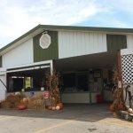 Knill's Farm Market!