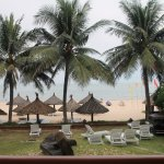 Photo of Ocean Star Resort