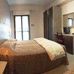 Hotel Laura Foto