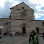 Santa Clare