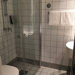 Photo de Comfort Hotel Boersparken
