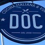 Photo of Doc Wine Bar