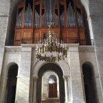 Photo de Cathédrale Saint-Front