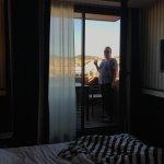 EuroPark Hotel Foto