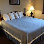 Photo de Days Inn Parsippany