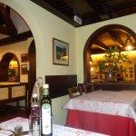 Photo of Al Gambero Pizzeria Trattoria