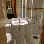 Photo de Quality Straand Hotel