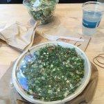 Photo of Chopt Salad
