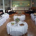 Photo of Strand Hotel Fevik