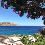 Aegean Village Hotel & Bungalows Foto