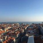 Photo of Portugal Premium Tours