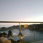 Foto de Whale Cove Inn