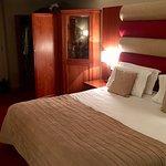Foto de Carlton George Hotel