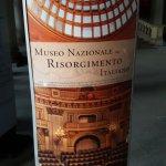 Foto di Museo Nazionale del Risorgimento