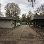 Photo of Campingplatz Thalkirchen