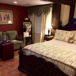 Caldwell House Bed and Breakfast Foto