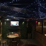 Lone Star Cafe & Bar Nelson