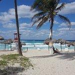 Foto de Hotel Gran Caribe Sunbeach