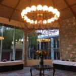 Foto de Inn of the Hills Hotel & Conference Center