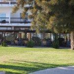 Foto de Best Western Hotel Salobreña