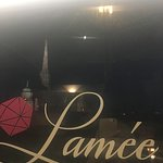 Photo of Hotel Lamee