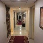 Foto de La Maison Hotel Petra
