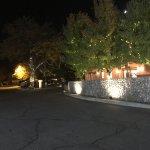 Santa Fe Sage Inn照片