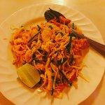 Tom Yum Kung Restaurant, Phnom Penh의 사진