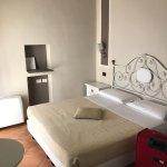 Photo de Hotel Ferrucci