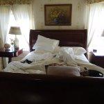 Photo de Warm Springs Inn & Winery