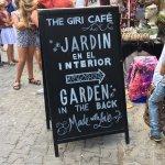 Photo of The Giri Cafe