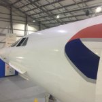 Barbados Concorde Experience Foto