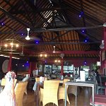 Foto You & Me Lounge Bar