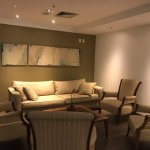 Four Points by Sheraton Curitiba Picture