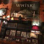 Photo of Whiski